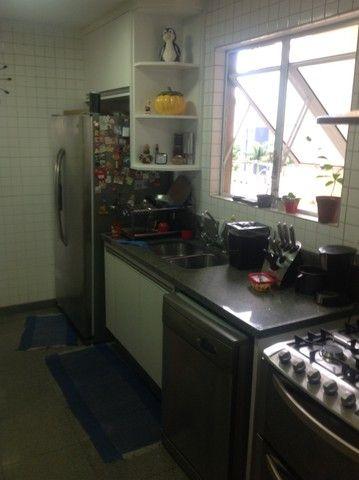 Excelente apartamento - Foto 19