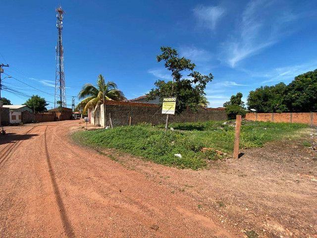 Terreno à venda, 360 m² por R$ 60.000,00 - Nova Esperança I - Cuiabá/MT - Foto 2