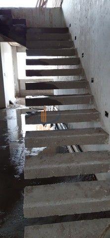 CONSELHEIRO LAFAIETE - Apartamento Padrão - Carijós - Foto 10