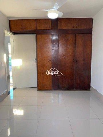 Kitnet com 1 dormitório, 53 m² - venda por R$ 160.000,00 ou aluguel por R$ 1.000,00/mês -  - Foto 4