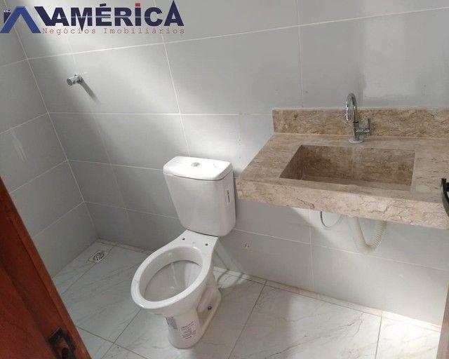 APARTAMENTO RESIDENCIAL em JOÃO PESSOA - PB, ERNESTO GEISEL - Foto 7