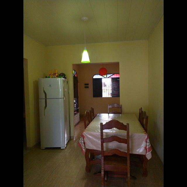 Alugo casa em Salinas-PA. - Foto 5