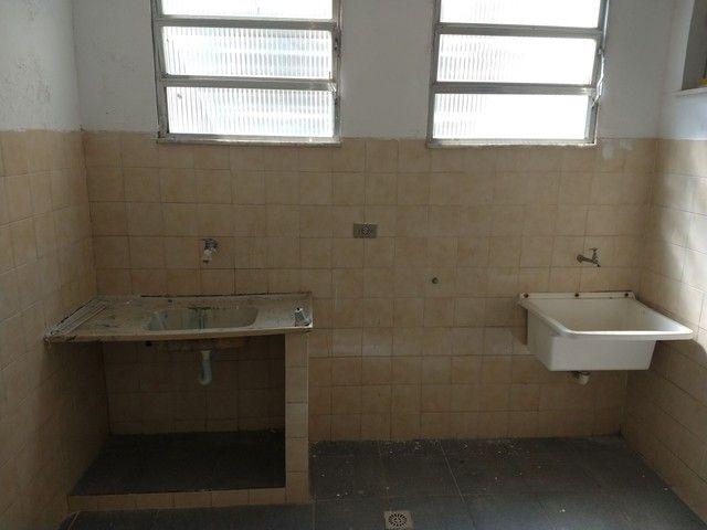 Apartamento para venda com 55 metros quadrados com 1 quarto em Centro - Mangaratiba - RJ - Foto 18