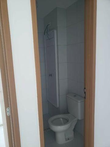 (L)Lindo apartamento de 02 quartos 1 Suíte em Casa Amarela - Imperdível - Foto 12