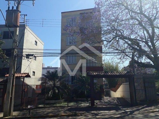 CANOAS - Apartamento Padrão - NOSSA SENHORA DAS GRACAS