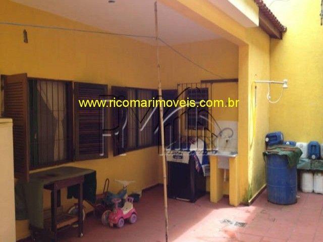 Casa 2 dorm a venda Bairro Gaivotas em Itanhaém - Foto 19