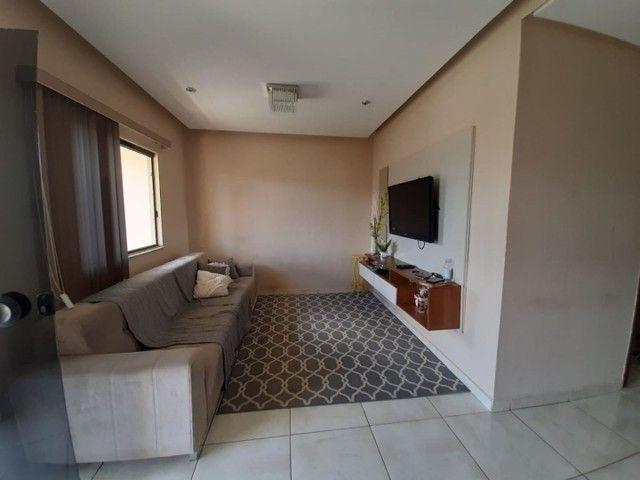 Linda casa duplex no bairro de Fátima. Financia - Foto 3