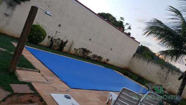 Casa à venda com 4 dormitórios em Agrioes, Paraíba do sul cod:3133 - Foto 2