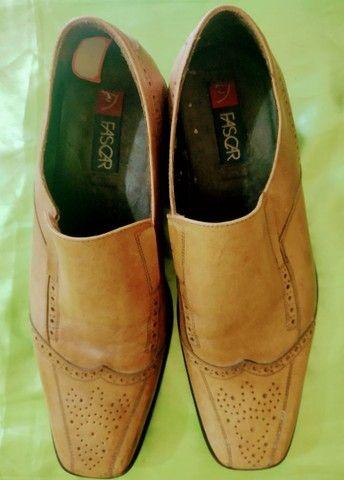 Sapatos socias - Foto 3