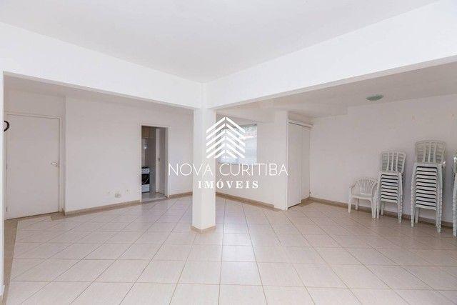 Apartamento para venda possui 47 metros quadrados com 2 quartos em Tanguá - Almirante Tama - Foto 20