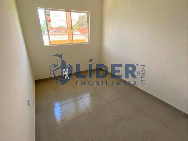 RCS-lindo duplex com 2 quartos - Foto 9