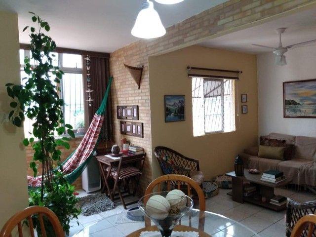 Apartamento com 3 dormitórios à venda, 70 m² por R$ 180.000,00 - Montese - Fortaleza/CE - Foto 3