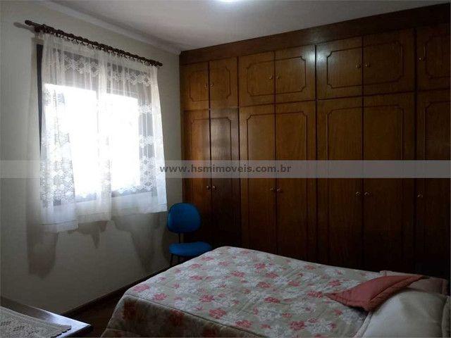 Apartamento para alugar com 4 dormitórios cod:15207 - Foto 10