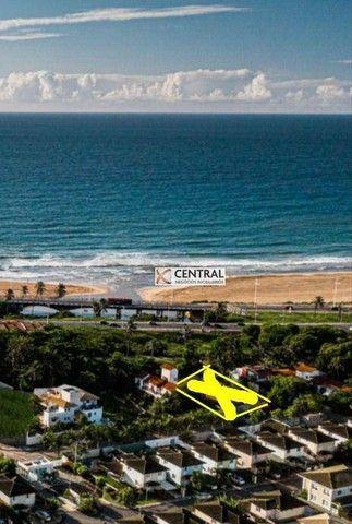 Terreno à venda, 630 m² por R$ 1.500.000,00 - Patamares - Salvador/BA - Foto 6
