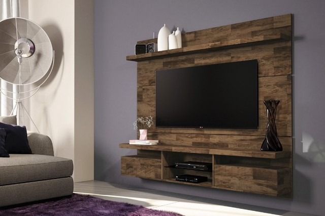 """Painel Livin 1.8 - TV 55"""" - Foto 3"""