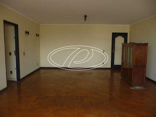 apartamento - Centro - Limeira - Foto 2