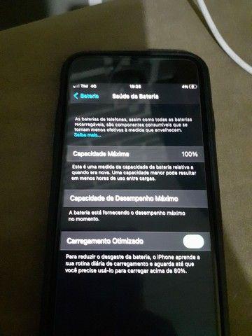 IPhone 7 32gb desbloqueado  - Foto 6