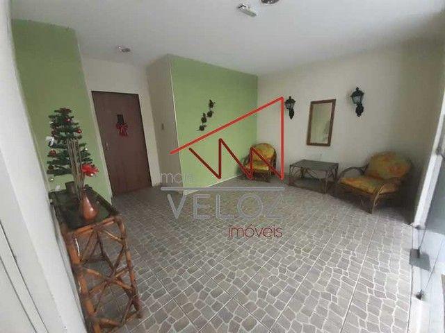 Apartamento à venda com 3 dormitórios em Laranjeiras, Rio de janeiro cod:LAAP31176 - Foto 2
