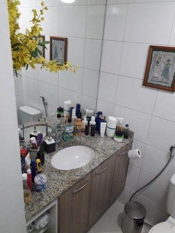 Aptos 3 dormitorios  Mobiliado. Condominio Sollarium parque das laranjeiras.  - Foto 5
