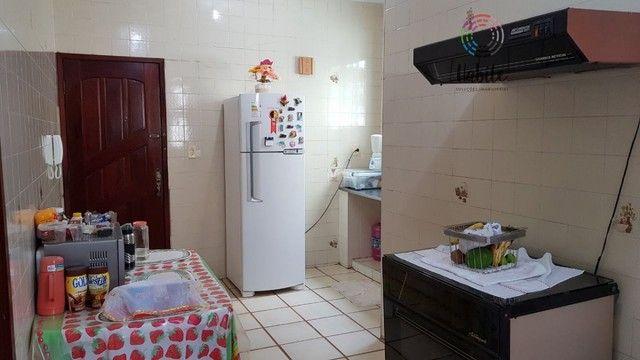 Apartamento Padrão para Venda em Montese Fortaleza-CE - Foto 13