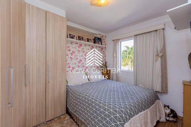 Apartamento para venda possui 47 metros quadrados com 2 quartos em Tanguá - Almirante Tama - Foto 10