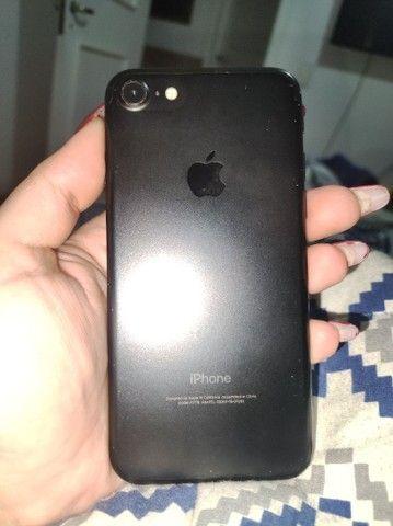 Vendo iPhone 7 - 1.200