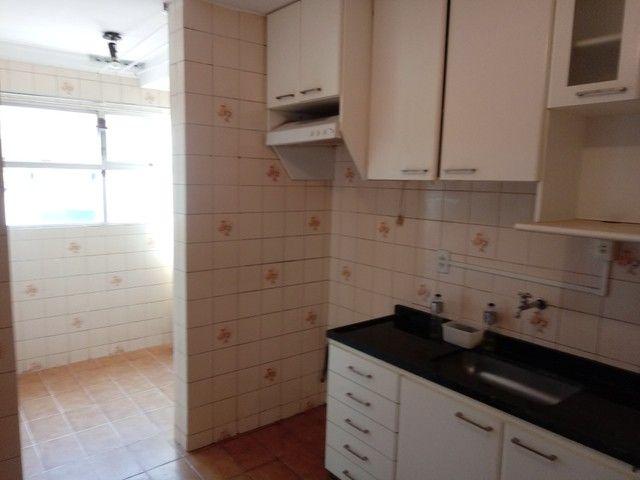 Setor Bueno - Apartamento para venda com 79 metros quadrados com 3 quartos sendo uma suíte - Foto 17