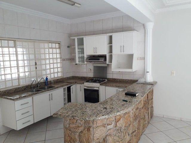 Casa para Venda em Limeira, Parque Egisto Ragazzo, 3 dormitórios, 2 banheiros, 2 vagas - Foto 9