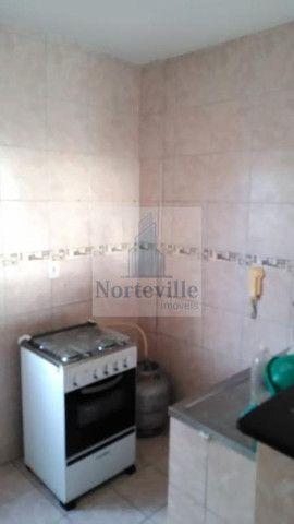 Apartamento para alugar com 2 dormitórios em Jardim atlântico, Olinda cod:AL04-30 - Foto 8