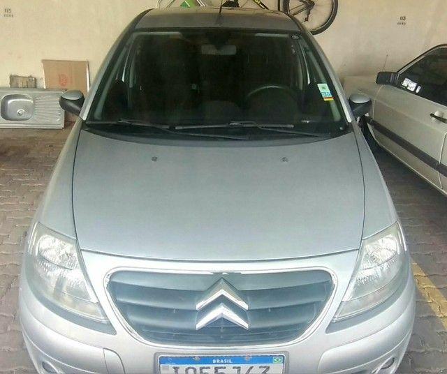 Citroën C3 exclusive 1.6 AUT - Foto 3