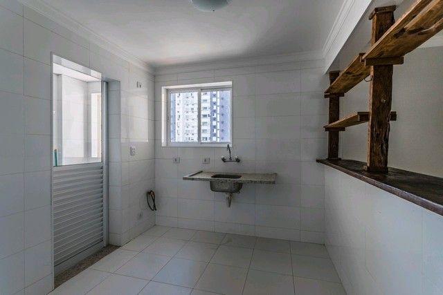 Apartamento para alugar com 3 dormitórios em Jd novo horizonte, Maringá cod:3610017735 - Foto 11