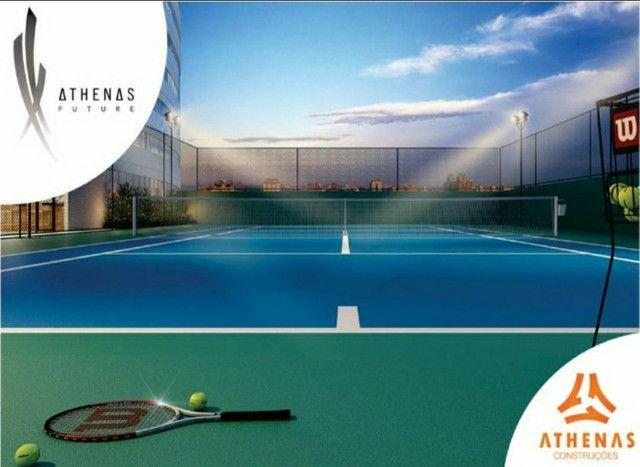 Athenas future - lançamento! - Foto 11