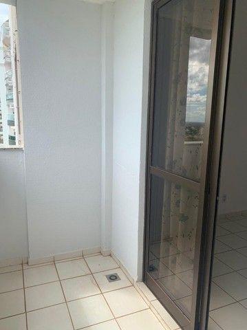 Apartamento Ed. Portal da Amazônia. - Foto 9