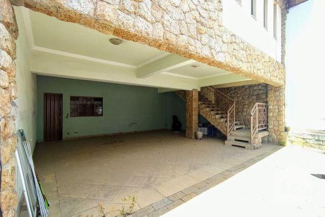 Casa à venda com 4 dormitórios em São joão batista, Belo horizonte cod:277398 - Foto 11