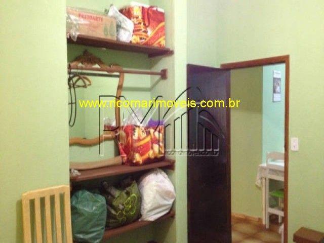 Casa 2 dorm a venda Bairro Gaivotas em Itanhaém - Foto 12