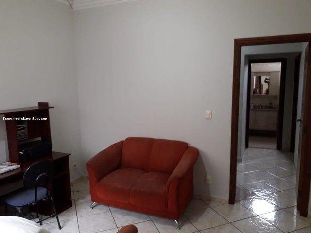 Casa para Venda em Limeira, Parque Egisto Ragazzo, 3 dormitórios, 2 banheiros, 2 vagas - Foto 13
