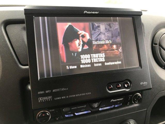 """Dvd pioneer 4900 """""""