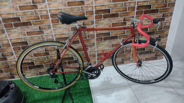 Bicicleta Monark 10 - Foto 2