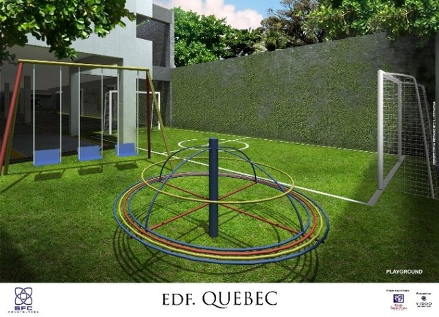 (EA)Venha morar em Candeias, apartamento 3 quartos 1 suite, Oportunidade - Foto 16