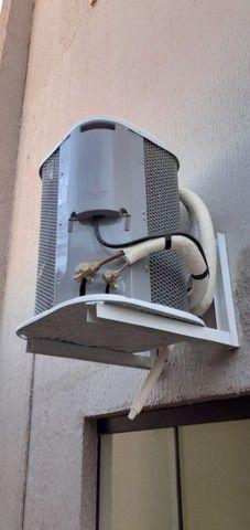 Instalação e higienização em ar condicionado!! a mais de 20 anos mercado!!