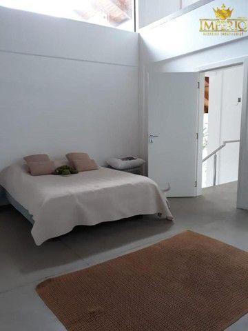 Casa com excelente localização em Bombas - Foto 15