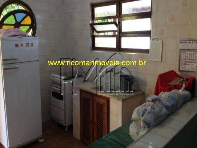 Casa 2 dorm a venda Bairro Gaivotas em Itanhaém - Foto 16