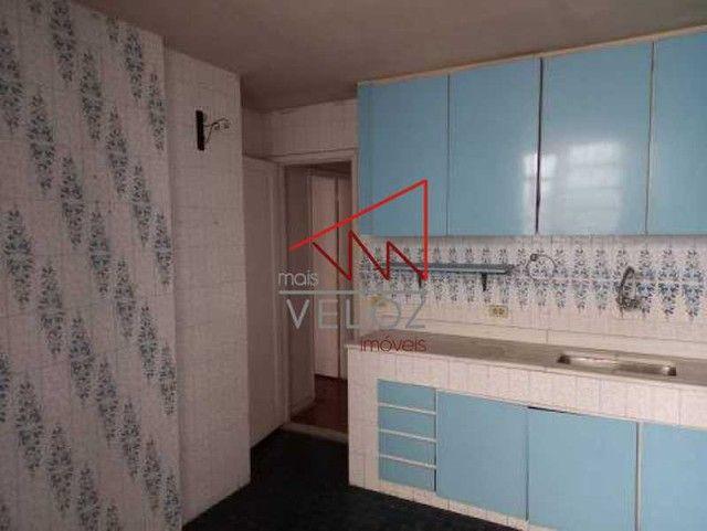 Apartamento à venda com 3 dormitórios em Laranjeiras, Rio de janeiro cod:LAAP32252 - Foto 3
