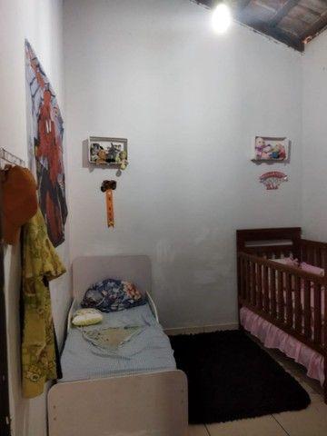 Casa quitada  - Foto 17