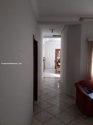 Casa para Venda em Limeira, Parque Egisto Ragazzo, 3 dormitórios, 2 banheiros, 2 vagas - Foto 17
