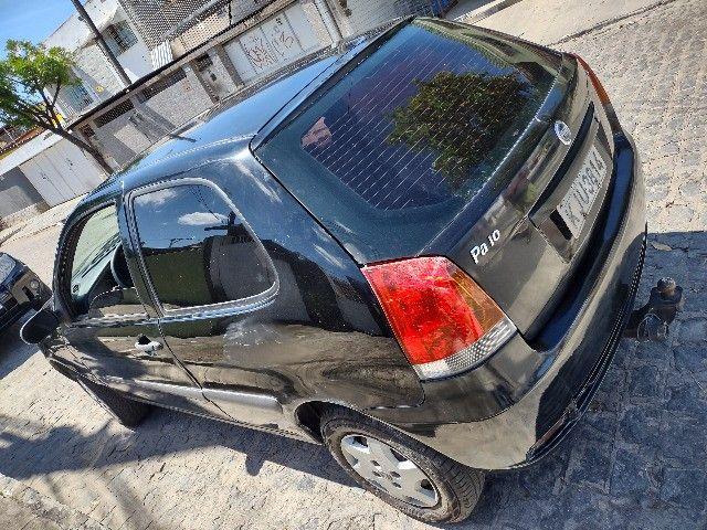 Fiat Palio 1.0 Fire Flex 06/07 Básico Negociável - Foto 4