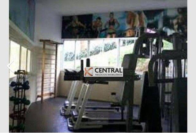 Apartamento com 1 dormitório à venda, 61 m² por R$ 375.000,00 - Patamares - Salvador/BA - Foto 18