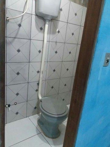 Kit Net c.nova 6 água luz internet 300 reais - Foto 6