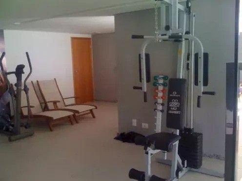 (L)Edf. Ideal Prince, 02 quartos Pronto para morar, vizinho ao Santa Maria - Foto 8