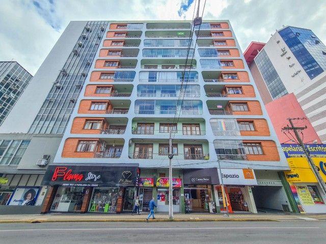 Novo Hamburgo - Apartamento Padrão - Centro - Foto 16